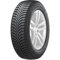 Hankook Winter i*cept W452 155/65 R14 75T
