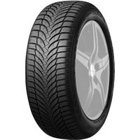 Nexen Winguard Snow'G WH2 195/50 R15 82H