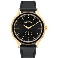 Nixon The Sala Leather (A995-513)