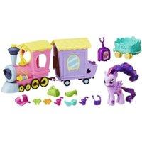 My Little Pony B5363