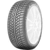 Kumho WinterCraft WP71 215/55 R17 98V