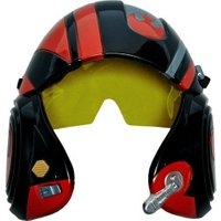 Rubie's X Wing Fighter Mask (332528)