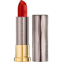 Urban Decay Vice Lipstick Comfort Matte - Doubt (3,4g)