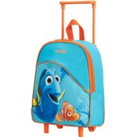 American Tourister Disney New Wonder Upright 33 cm dory-nemo fintastic