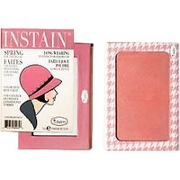The Balm Instain Long-Wearing Powder Staining Blush Houndstooth (5,5g)