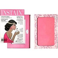 The Balm Instain Long-Wearing Powder Staining Blush Lace (5,5g)