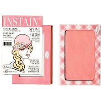 The Balm Instain Long-Wearing Powder Staining Blush Agryle (5,5g)