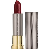 Urban Decay Vice Lipstick Comfort Matte - Rock Steady (3,4g)