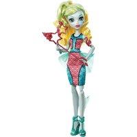 Monster High DNX21