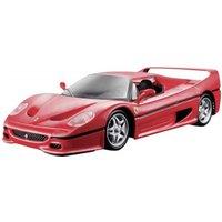 BBurago Ferrari RP F50 (26010)