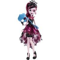Monster High DNX33