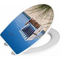 Wenko Beach chair (21750100)