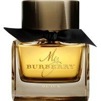 Burberry My Burberry Black Eau de Parfum (50ml)