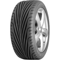 Goodyear Eagle F1 GS-D3 215/40 R17 83Y