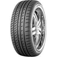 GT Radial Champiro 55 205/55 R15 88V