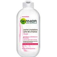Garnier Cleansing Milk Soft comfort (200ml)