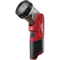 Milwaukee M12 TLED (without Battery)