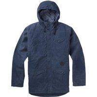 Burton Match Jacket