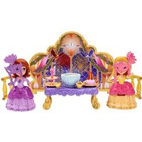 Mattel Sofia The First - Masquerade Party