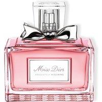 Dior Miss Dior Absolutely Blooming Eau de Parfum (30ml)