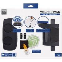 Bigben PlayStation VR Starter Set