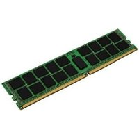 Kingston 16GB DDR4-2133 (KTD-PE421E/16G)