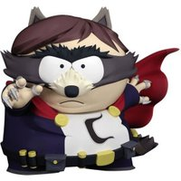 Ubisoft South Park: The Fractured But Whole - The Coon (3)