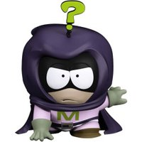 Ubisoft South Park: The Fractured But Whole - Mysterion (3)