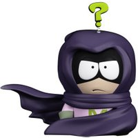 Ubisoft South Park: The Fractured But Whole - Mysterion (6)