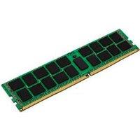 Fujitsu 16GB DDR4-2133 (S26361-F3392-L15)