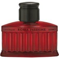Laura Biagiotti Roma Passione Uomo Eau de Toilette (75ml)