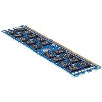 HP 8GB DDR3-1600 CL11 (713983-B21)