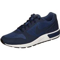 Nike Nightgazer LW coastal blue/midnight navy/sail