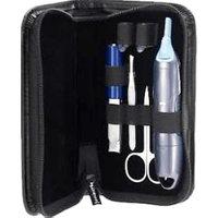 Remington NanoSeries Groom Essentials Set NE3455