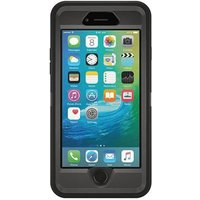 OtterBox Defender Serie (iPhone 6/6S)