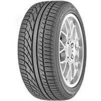 Michelin Pilot Primacy 245/45 R19 98Y