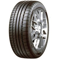 Michelin Pilot Sport PS2 255/35 R18 90Y ZP