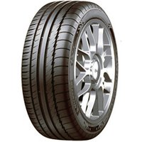 Michelin Pilot Sport PS2 295/25 R22 97Y