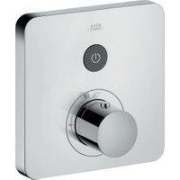 Axor ShowerSelect Soft (36705000)