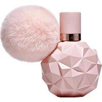 Ariana Grande Sweet Like Candy Eau de Parfum (30ml)