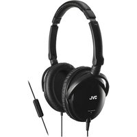 JVC HA-SR625 black