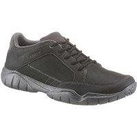 Crocs Men's Swiftwater Hiker black/graphite