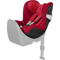 Cybex Sirona M2 i-Size Infra Red