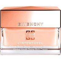 Givenchy L'Intemporel Divine Rich Cream (50ml)