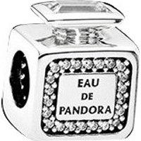 Pandora Signature Scent (791889CZ)