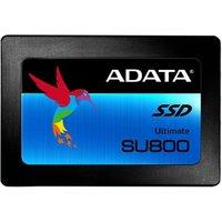 Adata Ultimate SU800 256GB 2.5