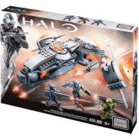MEGA BLOKS Halo - Phaeton Gunship