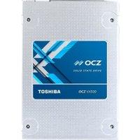 OCZ VX500 256GB