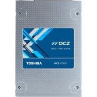 OCZ VX500 512GB