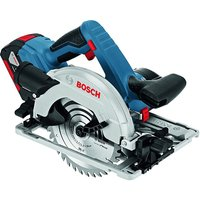 Bosch GKS 18V-57 G Professional (06016A2100)